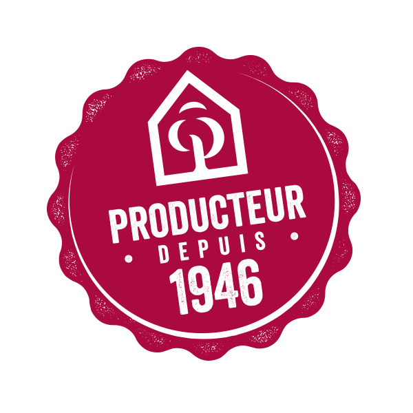 Poullain Producteur1