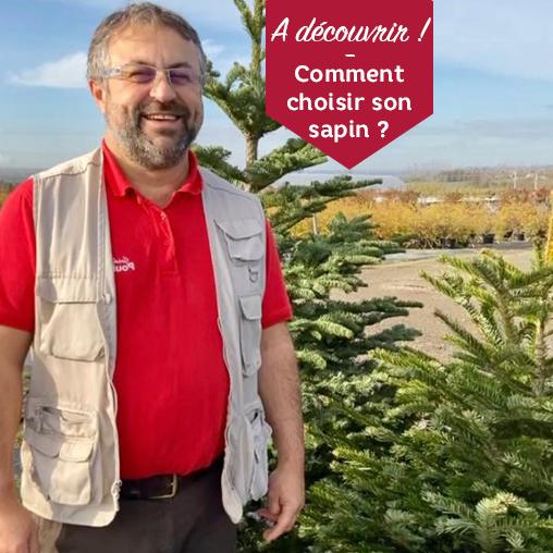 Olivier Sapins