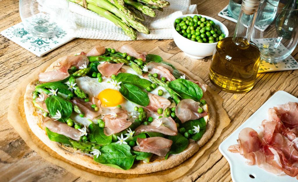 Pizzablancheauxasperges 08390